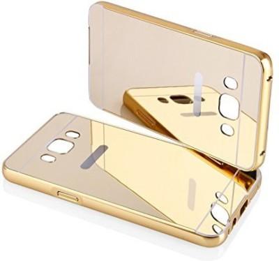 https://rukminim1.flixcart.com/image/400/400/j6mhxu80/cases-covers/back-cover/z/x/u/befunky-mirror-aluminum-metal-bumper-frame-hard-acrylic-phone-original-imaexypdrwu3zsda.jpeg?q=90