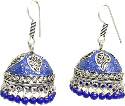 https://rukminim1.flixcart.com/image/400/400/j6mhxu80/earring/w/v/g/jkjaipurisilver00137-jewels-kafe-original-imaexffqgyzff5tt.jpeg?q=90