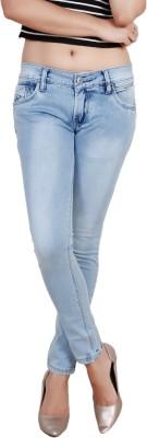 Obeo Slim Women