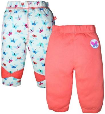 https://rukminim1.flixcart.com/image/400/400/j6mhxu80/kids-legging/e/f/v/0-3-months-84322e-coral-combo-fs-mini-klub-original-imaexftgcmdcgd4v.jpeg?q=90