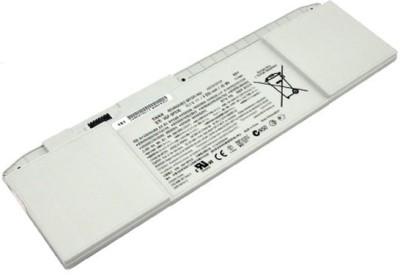 https://rukminim1.flixcart.com/image/400/400/j6mhxu80/laptop-battery/q/g/h/green-vaio-bps-30-original-imaexyutj8gfeukp.jpeg?q=90