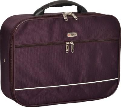 Trekker CKo N18pl/A Cabin Luggage   18 inch