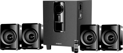https://rukminim1.flixcart.com/image/400/400/j6mhxu80/speaker/home-audio-speaker/m/h/s/envent-musique-bt-original-imaexfkxgwduyzjg.jpeg?q=90