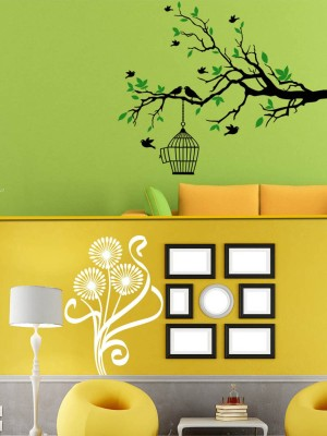 d04d3a31802 Buy Home Decor And Festive Needs online in India