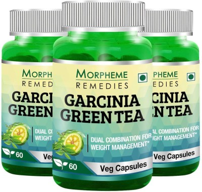 https://rukminim1.flixcart.com/image/400/400/j6mhxu80/vitamin-supplement/m/2/r/180-garcinia-cambogia-green-tea-500-mg-morpheme-remedies-original-imaexfredznyqezq.jpeg?q=90