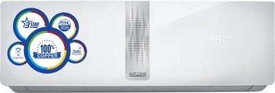 Mitashi MiSAC153v25 1.5 Ton 3 Star Split..
