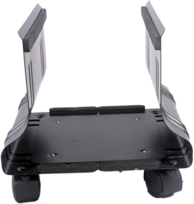 Rife CPU-TM CPU Holder(Aluminium Alloy)