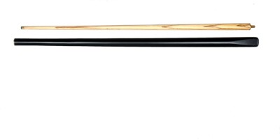 Cuepoint Z6556 147 CUE Snooker Cue Stick(Wooden)