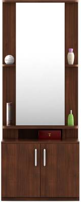 Dressing Tables - Starting at ₹3,299 Free Standing & Wall Mounted