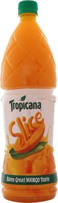 Tropicana Slice Mango Juice 1.2 L