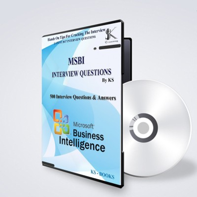 Msbi Interview Questions And Answers For Experienced Pdf