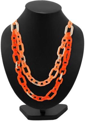 https://rukminim1.flixcart.com/image/400/400/j6nxdow0/necklace-chain/r/f/e/8907275711841-necklace-voylla-original-imaex3fzqgfx2fqn.jpeg?q=90