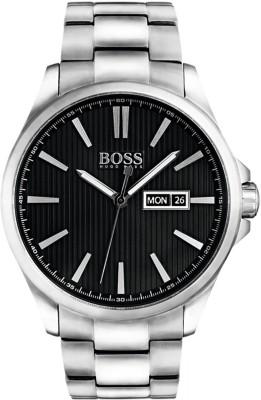 Hugo Boss 1513466 Analog Watch  - For Men