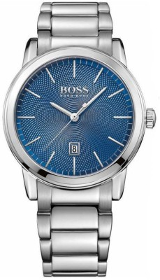 Hugo Boss 1513402 Watch  - For Men