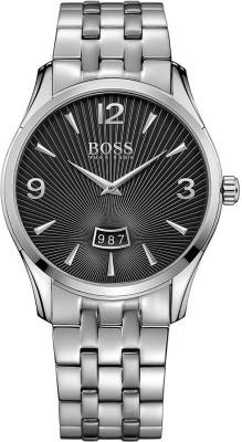 Hugo Boss 1513429 Watch  - For Men