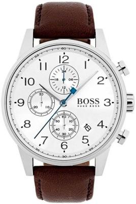 Hugo Boss 1513495 Analog Watch  - For Men