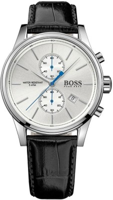 Hugo Boss 1513282 Watch  - For Men