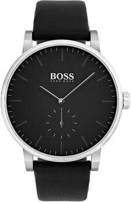 Hugo Boss 1513500 Analog Watch  - For Men