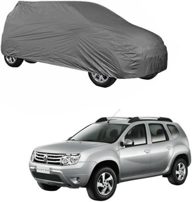 https://rukminim1.flixcart.com/image/400/400/j6pctjk0/car-cover/e/c/x/tremendous-darkgrey-color-car-cover-without-mirror-pocket-for-original-imaex478rdggphe6.jpeg?q=90