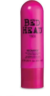 TIGI Bed Head Recharge Conditioner(200 ml)
