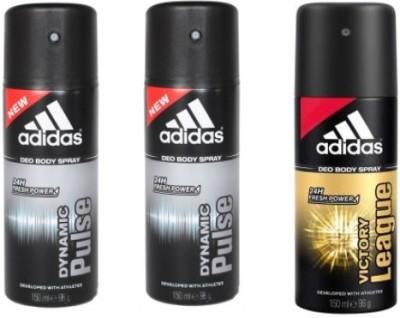https://rukminim1.flixcart.com/image/400/400/j6pctjk0/deodorant/u/t/w/150-dynamic-pulse-victory-league-deodorant-spray-adidas-men-original-imaex3ynzz28uqtf.jpeg?q=90