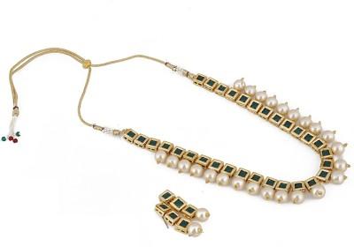 https://rukminim1.flixcart.com/image/400/400/j6pctjk0/jewellery-set/d/p/w/gcn985-aradhya-original-imaex4fpdqdwkrcs.jpeg?q=90