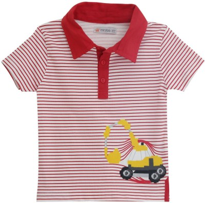 https://rukminim1.flixcart.com/image/400/400/j6pctjk0/kids-t-shirt/c/s/f/12-18-months-89028t-red-striper-fs-mini-klub-original-imaex3whbgge44ww.jpeg?q=90