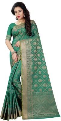 https://rukminim1.flixcart.com/image/400/400/j6pctjk0/sari/h/f/q/free-bb-patola-saree-rama-style-u-original-imaex3w9ndky9jrq.jpeg?q=90