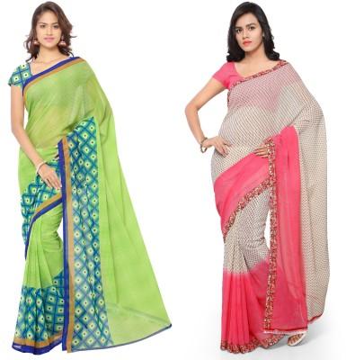 https://rukminim1.flixcart.com/image/400/400/j6pctjk0/sari/q/f/u/free-combo-1115-2-1194-1-kashvi-sarees-original-imaex44j39hgq7gg.jpeg?q=90
