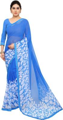 https://rukminim1.flixcart.com/image/400/400/j6pctjk0/sari/y/z/d/free-cherry-jaanvi-fashion-original-imaex3xqggejvkft.jpeg?q=90