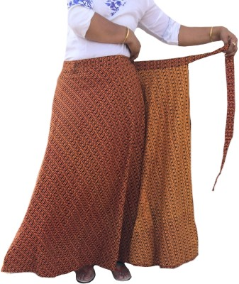 Indi Bargain Printed Women