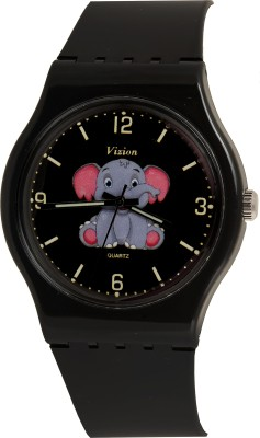 Vizion 8822-1-1  Analog Watch For Kids