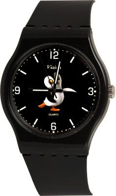 Vizion 8822-1-2  Analog Watch For Kids