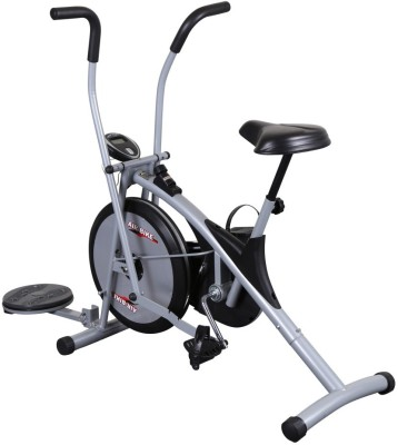 Buy Sports Fitness online in India