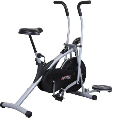 https://rukminim1.flixcart.com/image/400/400/j6qs9e80/exercise-bike/z/2/p/air-bike-bga-2001-with-twister-body-gym-original-imaex4g3cddkxxgg.jpeg?q=90