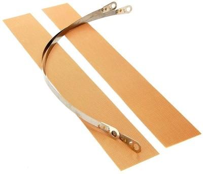 https://rukminim1.flixcart.com/image/400/400/j6qs9e80/heat-sealer/w/t/h/8-heating-eliment-and-teflon-tape-auro-plus-system-india-original-imaex4zt4ggkcepw.jpeg?q=90