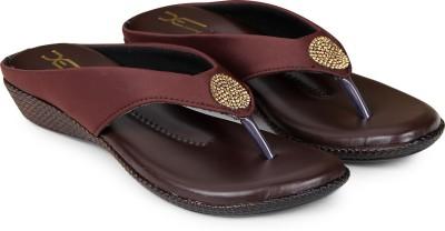 https://rukminim1.flixcart.com/image/400/400/j6qs9e80/sandal/6/f/g/475-s64-brown-41-xe-looks-brown-original-imaex29xz2vr9avs.jpeg?q=90