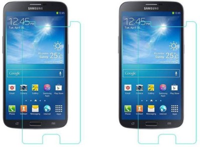 Case Trendz Impossible Screen Guard for samsung galaxy mega i9152