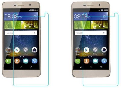 ACM Tempered Glass Guard for Honor Holly 2 Plus(Pack of 2) Flipkart