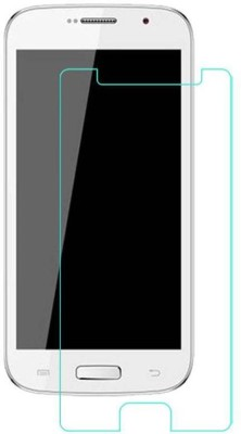 ACM Tempered Glass Guard for Karbonn Smart A35(Pack of 1)