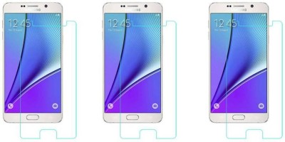 Gorilla99™ Screen Guard for Samsung Galaxy Note 7