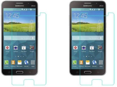 ACM Tempered Glass Guard for Samsung Galaxy Mega 2