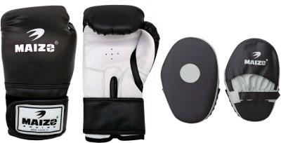 https://rukminim1.flixcart.com/image/400/400/j6qs9e80/sport-glove/m/m/k/left-right-boxing-punching-mitts-with-pro-training-10-oz-m-mbg-original-imaeway6qv32qgqp.jpeg?q=90