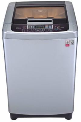 https://rukminim1.flixcart.com/image/400/400/j6qs9e80/washing-machine-new/y/q/q/t7269nddlr-lg-original-imaex5yb3h5xjghy.jpeg?q=90