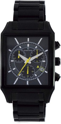 Maxima 32990CMGB Analog Watch - For Men