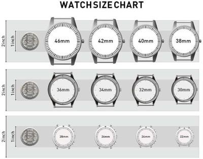 S Shock Sports Analog Digital Watch   For Men   Women S Shock Wrist Watches