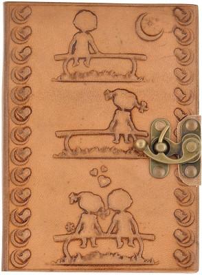 https://rukminim1.flixcart.com/image/400/400/j6s7p8w0/diary-notebook/a/a/a/hare-krishna-handicrafts-love-toys-handicraft-leather-diary-original-imaex6yyw6e8zz8d.jpeg?q=90