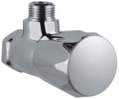 JAQUAR CON-059KN Jaquar Continental Angle Valve Angle Cock Faucet(Wall Mount Installation Type)