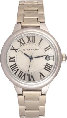 Giordano A2034-11  Analog Watch For Women