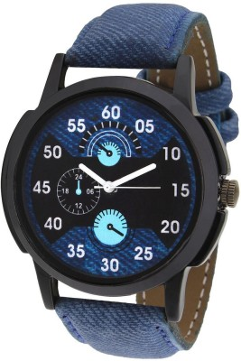 Relish DZ486  Analog Watch For Boys